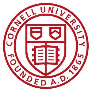 康奈尔大学